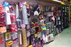 Partyware-costumes-accessories