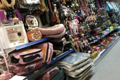 animal-accessories