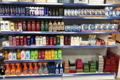 cleaning-and-shampoos