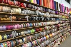 ribbon-and-fabric-5