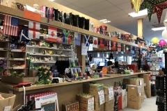 shop-and-flags